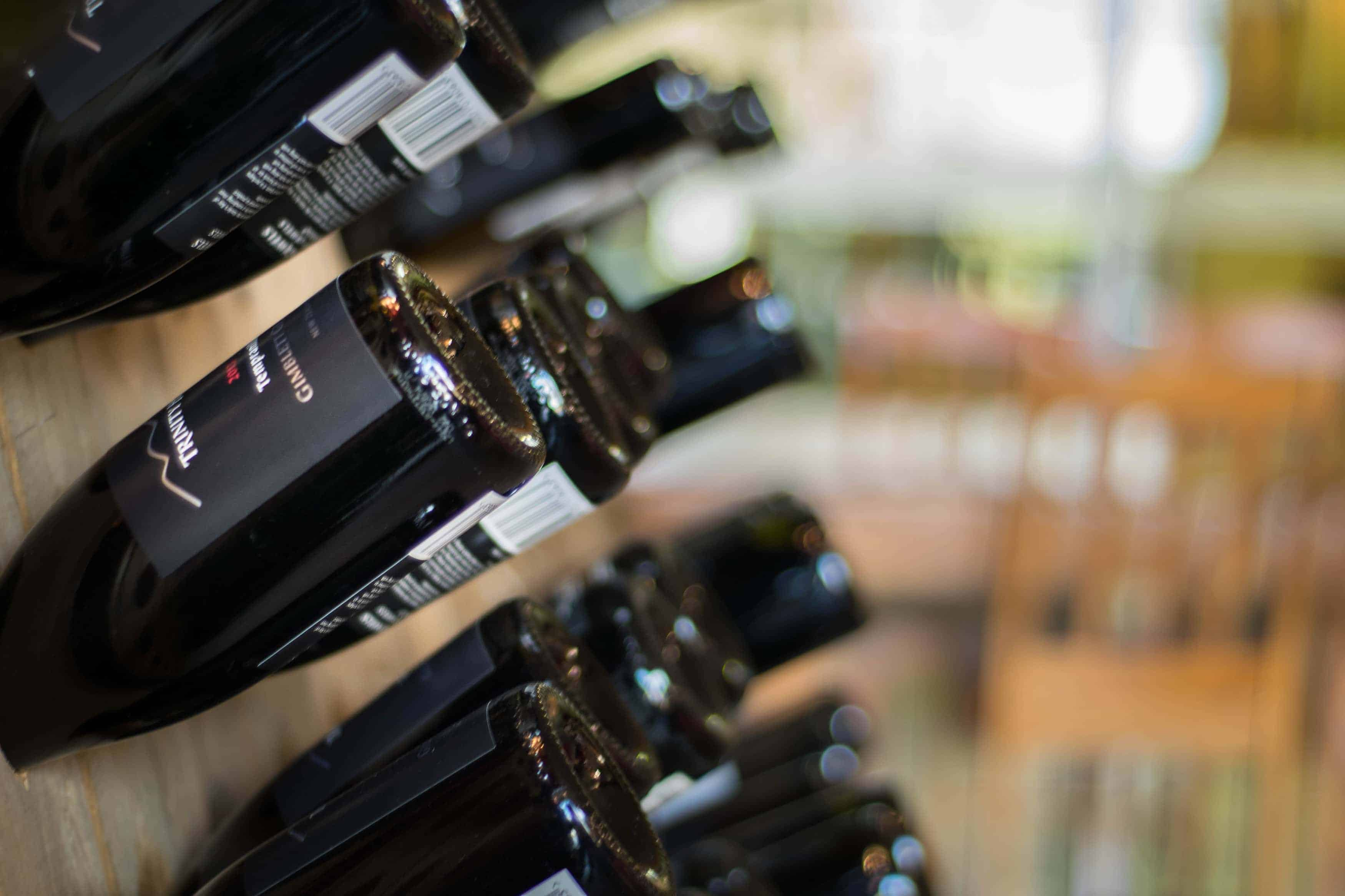 5 things you need to know about Hawke's Bay wine