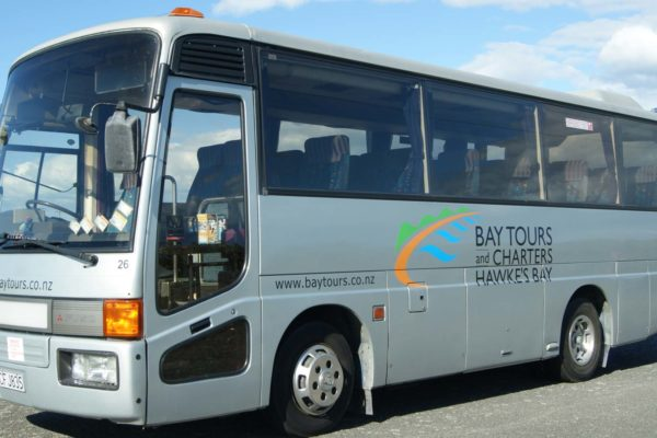 baytours-fleet-touring-coach