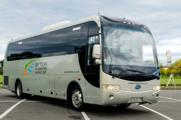 baytours-fleet-coach-40