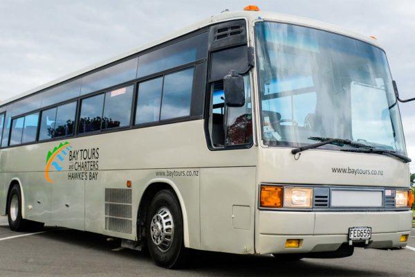 baytours-fleet-coach-45-fuso