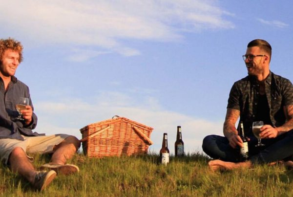 Hawke's Bay's Best Summer Bars & Wineries