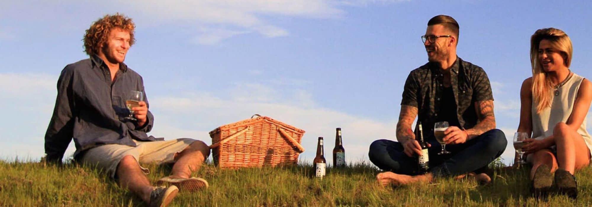 Hawke's Bay's Best Summer Breweries, Cideriesand Wineries