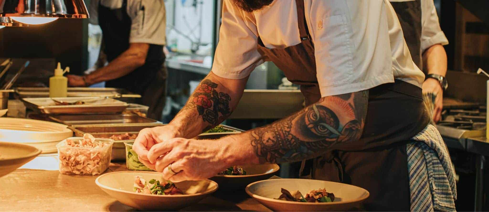 How To Support Locally Owned Tourism & Hospitality Businesses In New Zealand